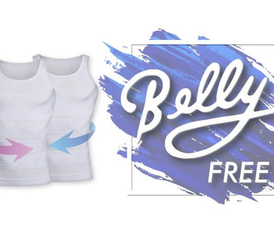 belly free recensione