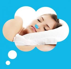 come funziona dormirelax