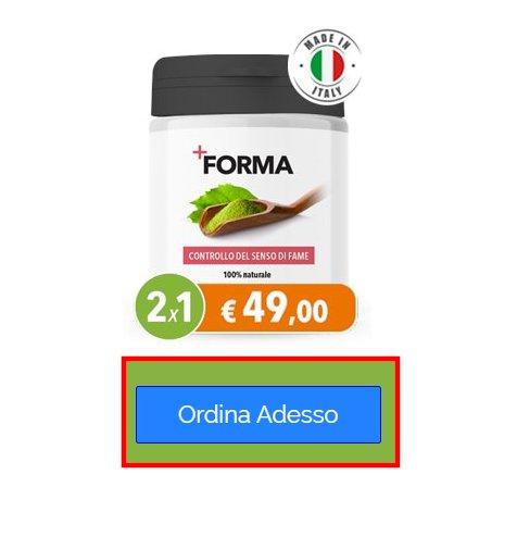 +forma prezzo