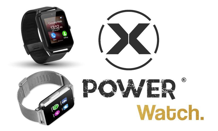 Orologio XPower Watch, come funziona? Opinioni, recensioni e