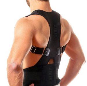 come indossare ok shoulder