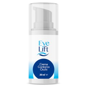 eye lift crema contorno occhi