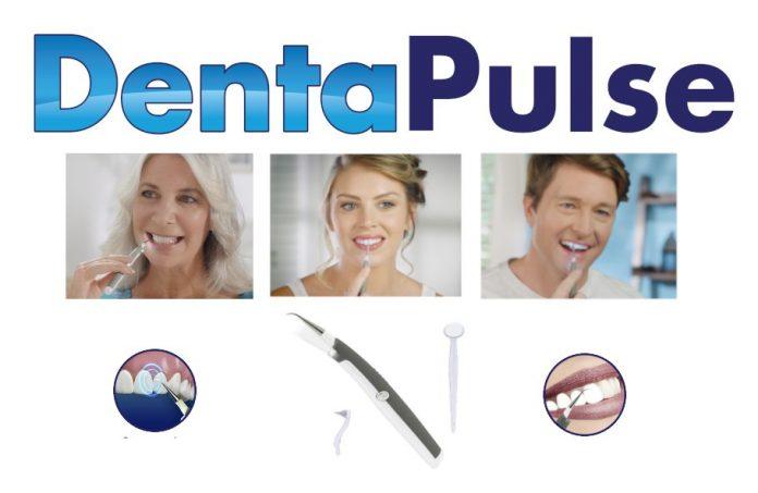 recensione dentapulse