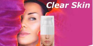 recensione clear skin