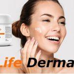 recensione life dermax