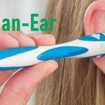clean ear recensione