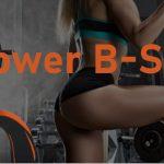 xpower b side recensione