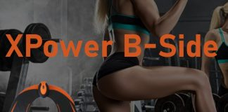 xpower b side recensione