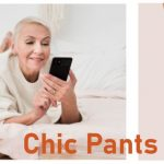 recensione chic pants