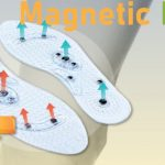 magnetic feet recensione
