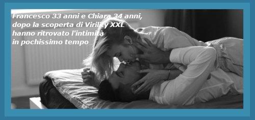 virility xxl opinioni