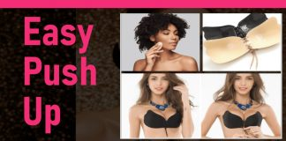 easy push up recensione