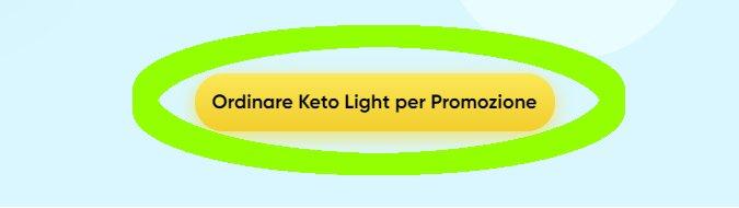 keto light prezzo