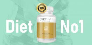recensione diet no1