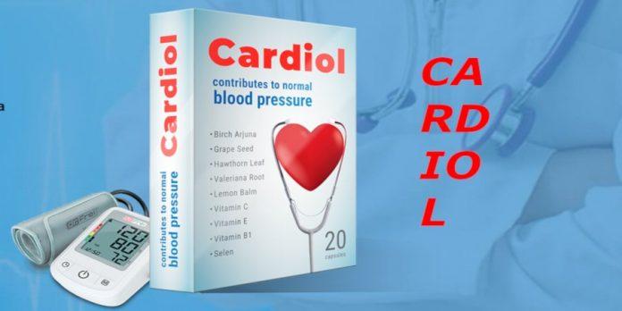 Cardiol recensione