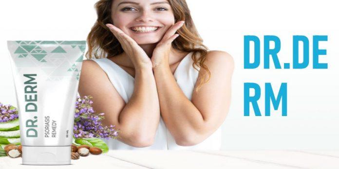 Dr.Derm recensione