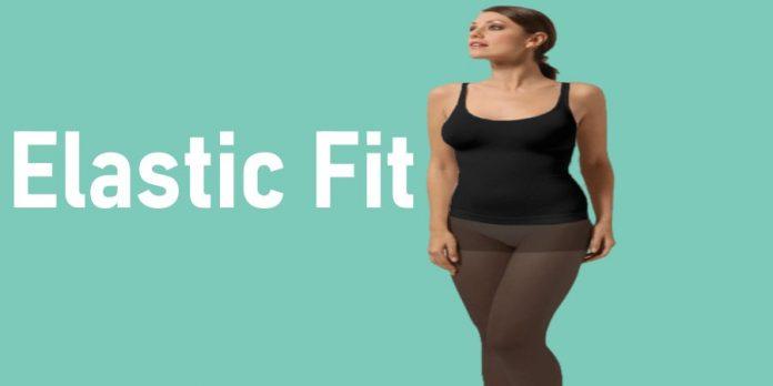 Elastic Fit recensione