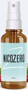 Nicozero