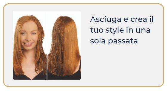 Perfect Hair opinioni e testimonianze