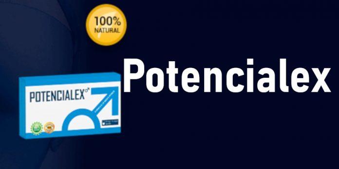 Potencialex recensioni