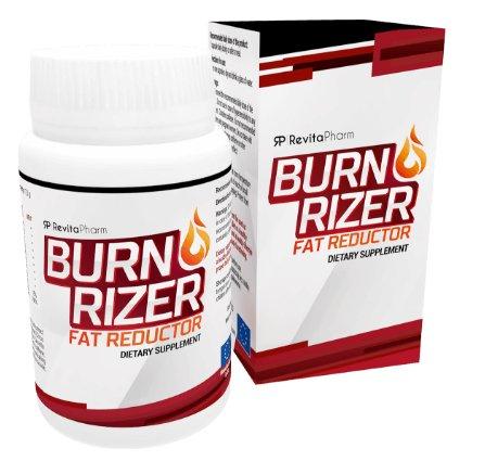 burn rizer