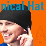 technical hat recensione