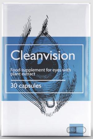 Clean Vision
