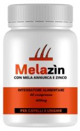 Melazin