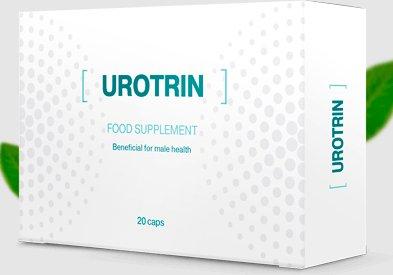 Urotrin