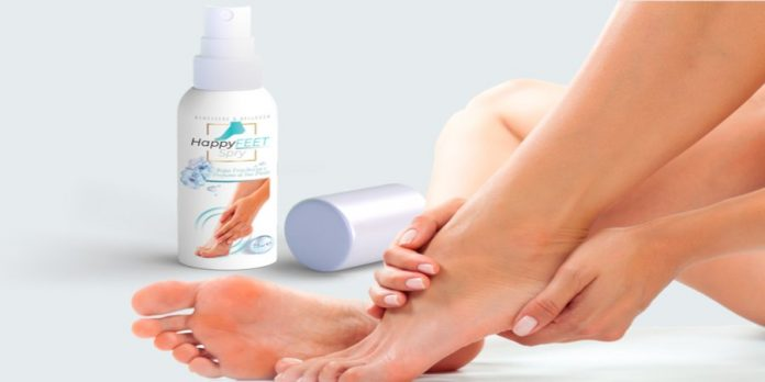 recensione happy feet