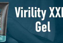 virility xxl gel recensione