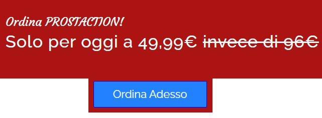 Prostaction prezzo