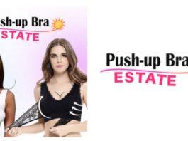 push up bra estate recensione