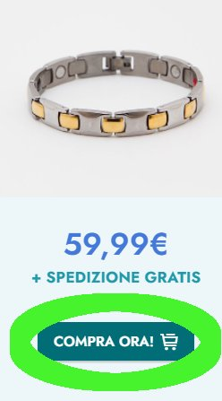 vivalette prezzo