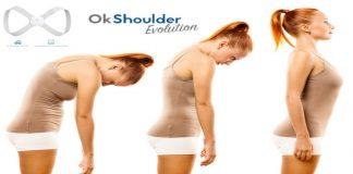 ok shoulder evolution