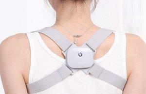 ok shoulder evolution correttore posturale