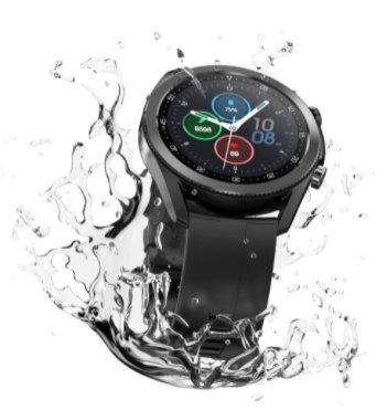 swing watch orologio multimediale