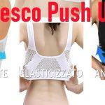 fresco push up