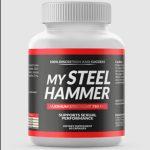 my steel haammer