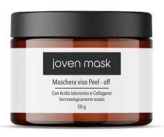 joven mask crema anti age